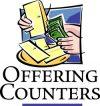 offering_2393c_250x264